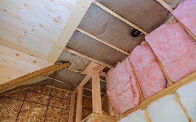 Consejos para mantener la eficiencia energética de su hogar